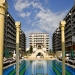 Hotel Phoenicia Luxury ****