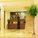 Hotel Sulina International ***