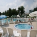 Hotel 2D Resort SPA ***