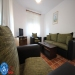 Club Cristal Neptun *** Apartament 1