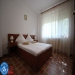 Club Cristal Neptun *** Apartament 2