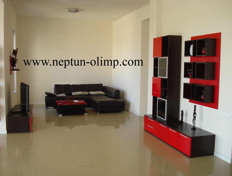 Club Neptun Private Suite Neptun *** Apartament 26 VIP
