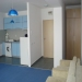 Club Onix Neptun *** Apartament 26A