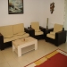Club Onix Neptun *** Apartament 9A