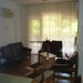 Club Topaz Neptun *** Apartament 4