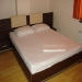 Club Holiday *** Apartament 11